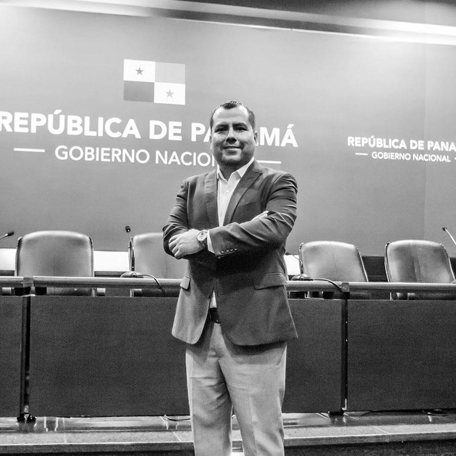 Javier Vargas, un profesional en constante evolución.