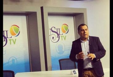 Javier Vargas, comunicación política.