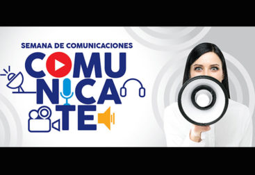 "USIL organiza ""Comunícate"""