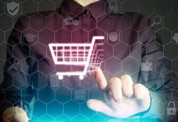 Pasos para iniciar tu negocio online