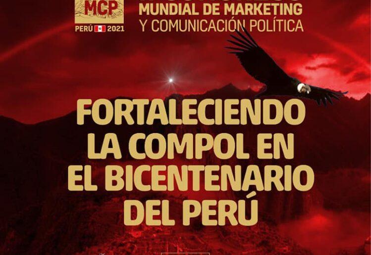 II Congreso de Marketing y Comunicación Política - La Revista